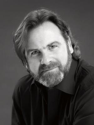 Pete Ramsay