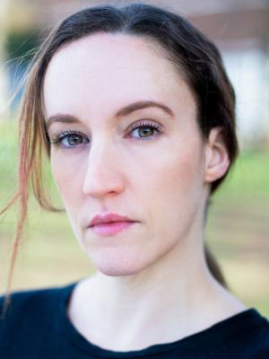 2020 Period Drama · By: Kate Scott