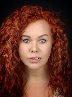 Pamela Mayoss
