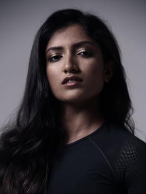 Sanea Singh