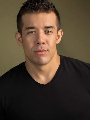 Kevin Luís