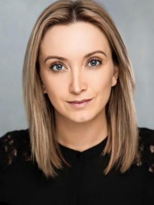 Jenna Brook