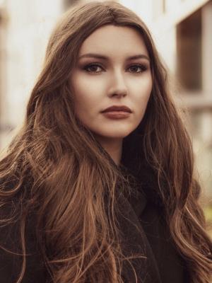 Katya Panko