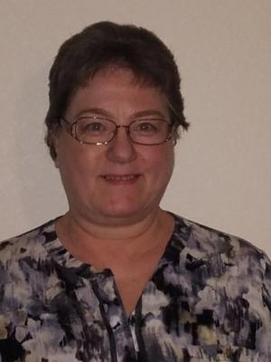 Marilyn Stockman