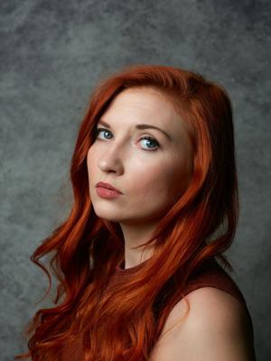 Emily-Jane Jones