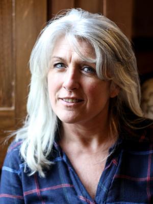 Debbie Baisden