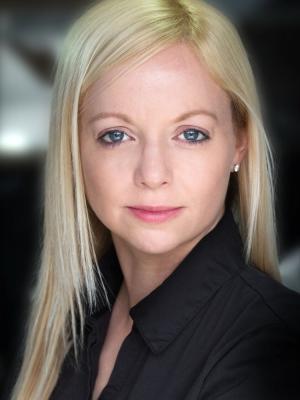 Susan Bowery