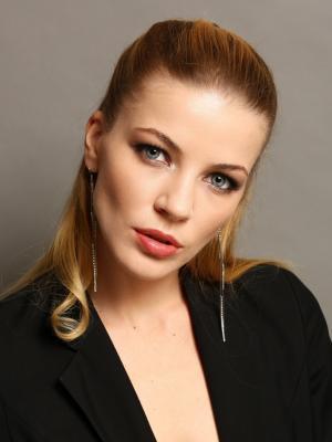 Daria Gz