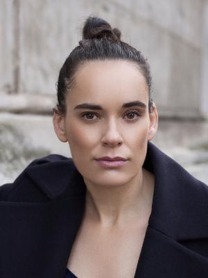 Sonja Tenner