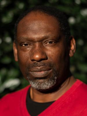 Simon Akinwunmi