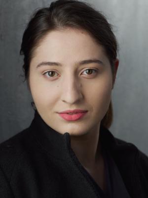 Jowita Jakubowska