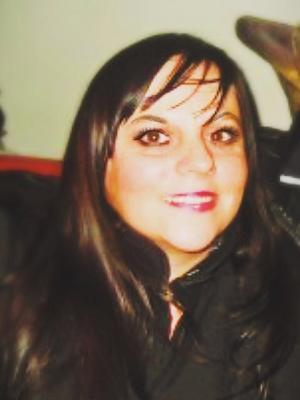 Lisa Darling