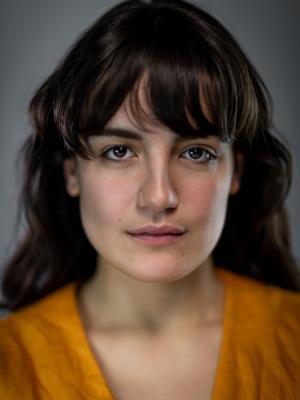 Camila Piccinini