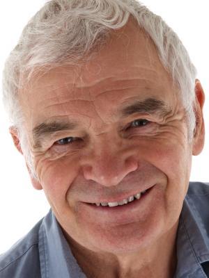 Colin Waite