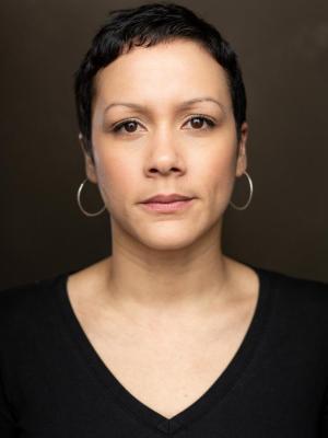 2020 Melissa Dean · By: Harry Livingstone