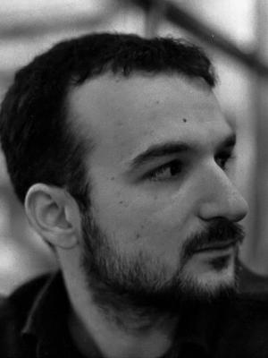 Theo Bikos, Composer