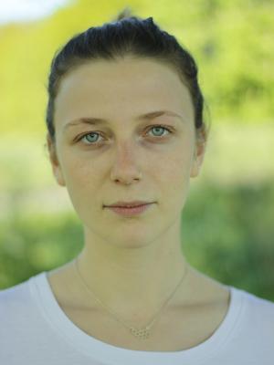 Anita Winzeler