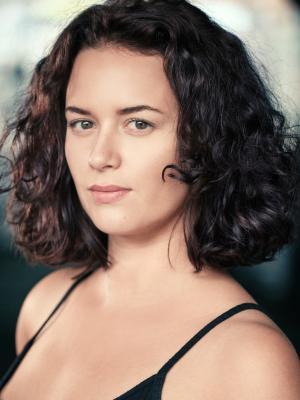 Lara Askew
