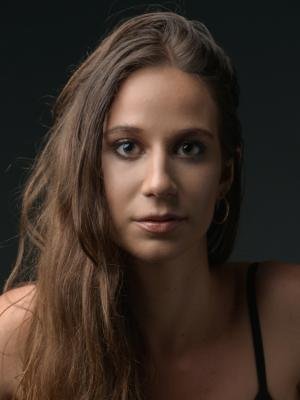 Jennifer Vogtle
