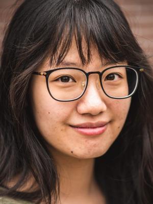 Rika Ling