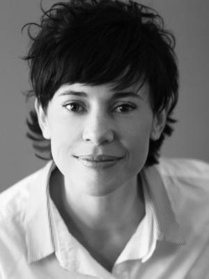 Elisa Correa