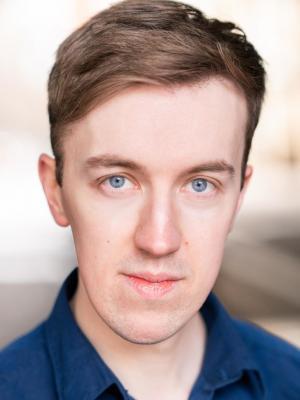 Ian Rory