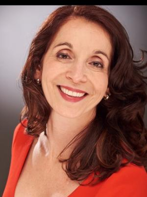 Katharine DeCouto