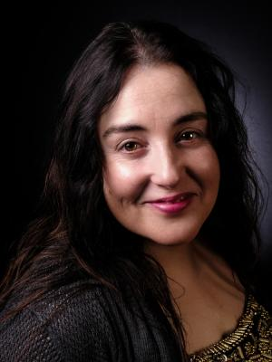 Janet Cost-Chretien
