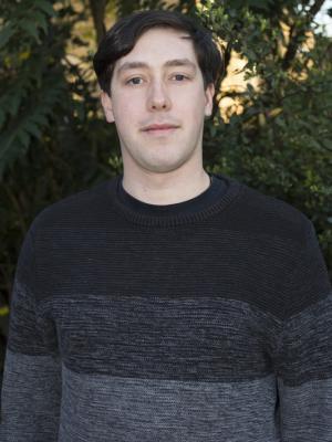 Deon Miller