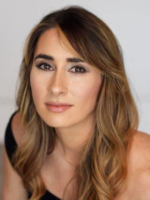 Ilana Labourene