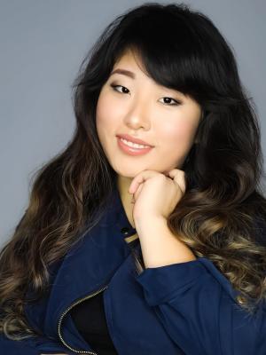 Dana (Shi Liu