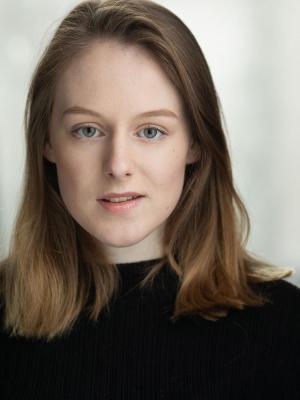Kayleigh-Rose Allan