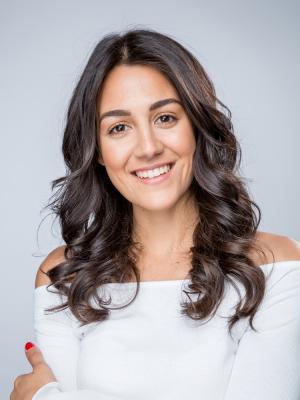 Laura Porta
