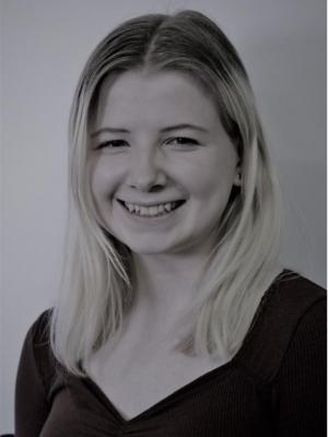 Phoebe Nelson