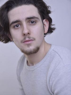 Adam Rachid Lazaar