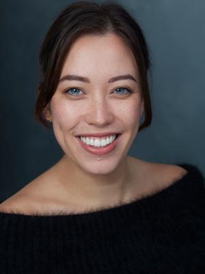 Isabella Hart