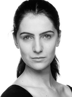Victoria Hooper