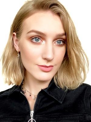 Meg Tunaley