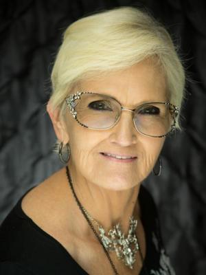 Marianne Bartley, Actor