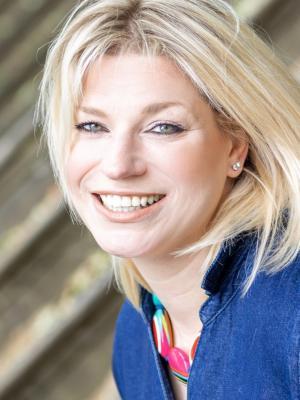 Marika Rauscher
