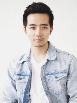 Hao Zheng