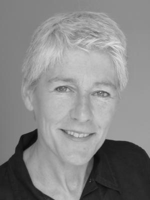 Marie Ekins