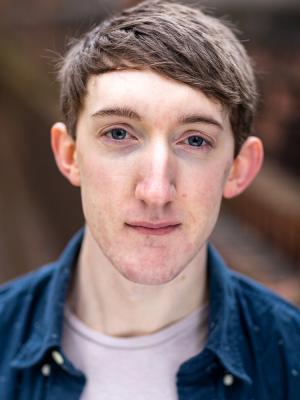 James Reilly