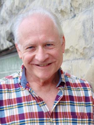 Ron Komora