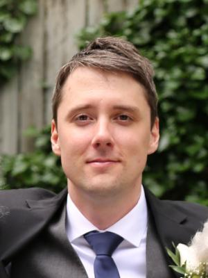 Ryan Katona