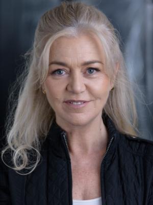 Julie Ross