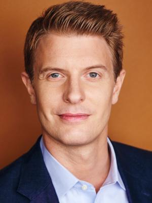 David Kubicka