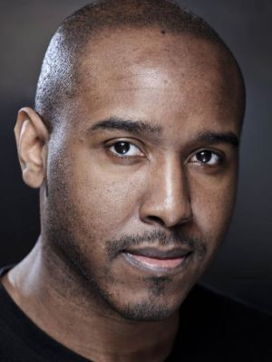 Marcus Sinclair