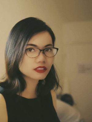 Khanh Nguyen, Colorist