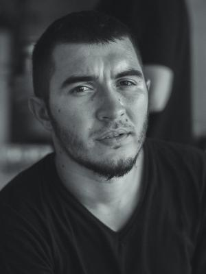Adrian Nita
